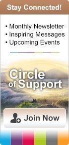 Helpful Resources for Spiritual Awakening
