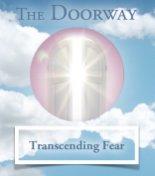 The Doorway ACIM Courses