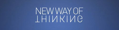 msg-new-way-of-thinking2