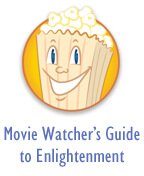 Movie Watchers's Guide to Enlightenment