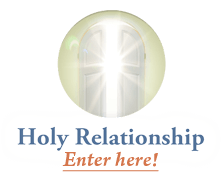 Holy Relationship, ACIM Courses
