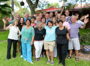 ACIM Mexico Community