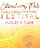 Strawberry Fields Music & Enlightenment Festival